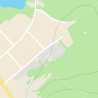 Norrlands Bil Tunga Fordon AB, Malå