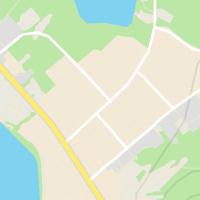 Förskola flingan och droppen, Malå