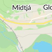 Arvidsjaurs Kommun - Hemtjänsten Glommersträsk, Glommersträsk