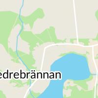 Blåsmarks Förskola, Blåsmark