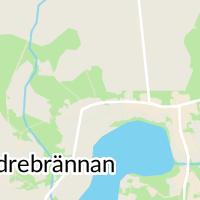 Blåsmarks Fritidshem, Blåsmark