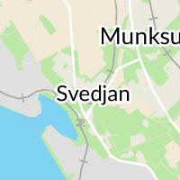 SCA Munksunds pappersbruk, Piteå