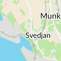 Restaurang Munksundsgården, Piteå