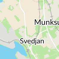 Löparstigens Förskola, Piteå
