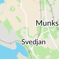 Munksund Gruppboende, Piteå