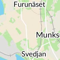 Coop Norrbotten Ekonomisk Förening, Luleå