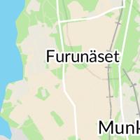 Hemtjänstgrupp Munksund, Piteå