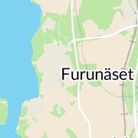 Föräldrakooperativet Kotten Ek för, Piteå
