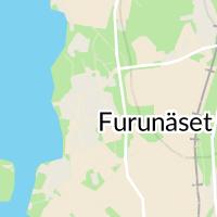 Svenska Musikerförbundet, Piteå