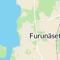 Piteå Kommun - Topasens Gruppboende, Piteå