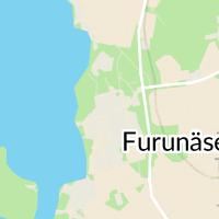 Livförsäkringsbolaget Skandia, Ömsesidigt, Piteå