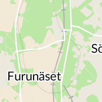 Munkberga Vård och Omsorgsboende, Piteå
