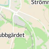 Oasen Dagverksamhet, Piteå