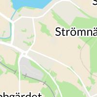 Pilens Förskola, Piteå