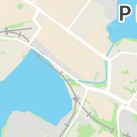 Advokatbyrån Kaiding, Piteå