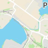 Apotek Hjärtat Retail AB, Piteå