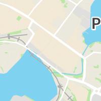 Layouni Fastigheter AB, Piteå