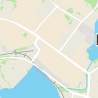 Åhléns AB, Piteå