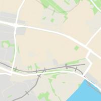 Hemtjänstgrupp Centrum/City, Piteå
