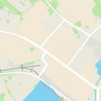 Piteå Kommun - Näringslivsenheten, Piteå