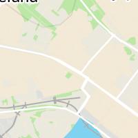 Mw Konfektyr i Piteå AB, Piteå