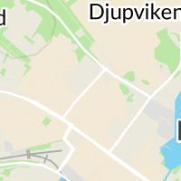 LF Arena, Piteå