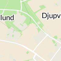 Ephesus AB, Piteå