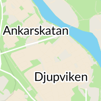 Nattis, Piteå