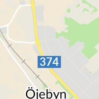 Eitech Electro AB, Öjebyn