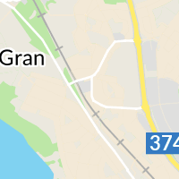 Sparbanken Nord, Öjebyn
