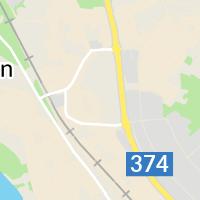 Actic Öjebyns Simhall, Öjebyn