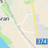 Piteå Kommun - Kronbodsvillans Boende, Öjebyn