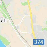 Björklunda Förskola, Öjebyn