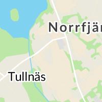 Norrfjärdens Bibliotek, Norrfjärden