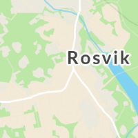 Piteå Kommun - Rosågränd Äldreboende, Rosvik