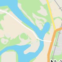 Sv Västerbotten, Sorsele