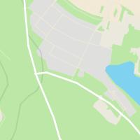 Presto Brandsäkerhet AB, Luleå