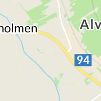 Hill-Rom Liko Kompetenscenter Luleå, Luleå