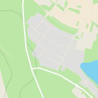 Swoosh Miljöföretaget i Umeå AB, Luleå