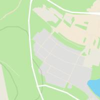 Kaffepunkten Nord AB, Luleå