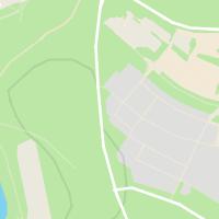 Nåiden Bygg AB, Luleå