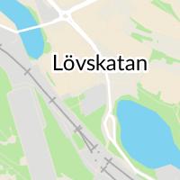 Luleå Bragegatan - plåtspecialisten, Luleå