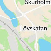 Hertsöns Sporthall, Luleå