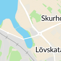 Flora Friskvård AB, Luleå
