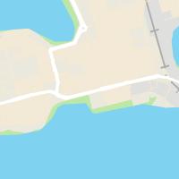 Luossavaara-Kiirunavaara  - Koncernkontoret AB, Luleå