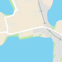Angeläget Fastighetsförmedling AB, Luleå