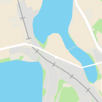 Malmuddsgården, Luleå