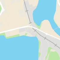 Lokalkontor Inre Kraft i Norr AB, Luleå