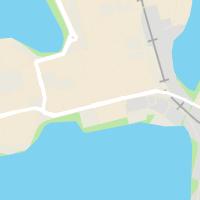 AB Previa, Luleå