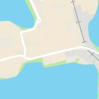 Organisationsutveckling AB, Luleå